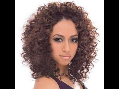 wave by design hair styles best wave hairstyles for black 5860