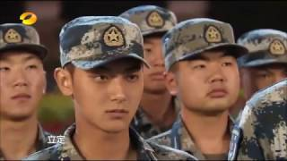 [eng] 20161202 Takes A Real Man S2 Episode 7/14