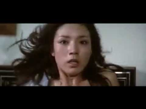 Trailer do filme Angel Guts: Red Flash