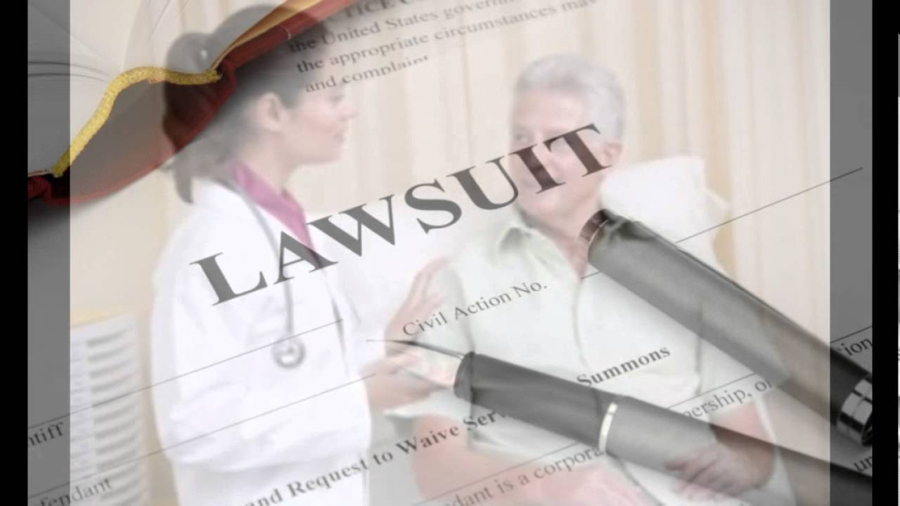 Mesothelioma lawsuit - After Death Mesothelioma Claims Family Members And Victims