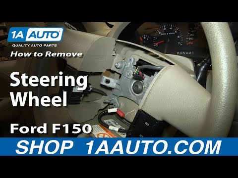 2008 2011 Ford Escape Amp Mercury Mariner Recall 14s05 To