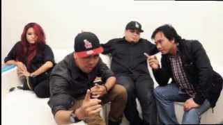 Video Anak Kampung - JIMMY PALIKAT feat. ONE NATION EMCEES download MP3, 3GP, MP4, WEBM, AVI, FLV Juni 2018
