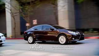 How To Buy A New or Used Car - Lexus of Clear Lake