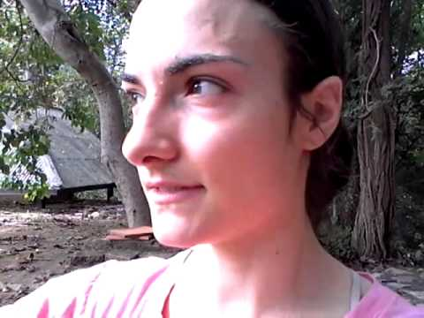 Video Journal Update Before 30th Fight - Fasting Buddha Wat U Mong - Loi Krathong