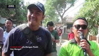ANDI PUTRA 1 WADON JAHAT  VOC ADDY PRAYOGA  DS TELUKAGUNG INDRAMAYU
