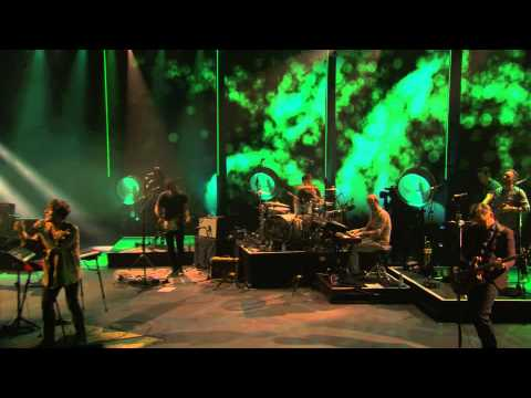 Paolo Nutini - September 2014 - i-Tunes Festival - Roundhouse - London - UK Mp3