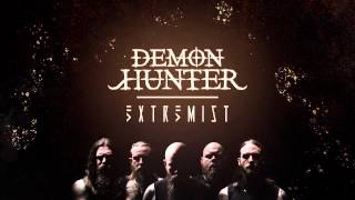 Demon Hunter - Gasoline