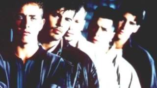 Watch New Kids On The Block Intro Face The Music video