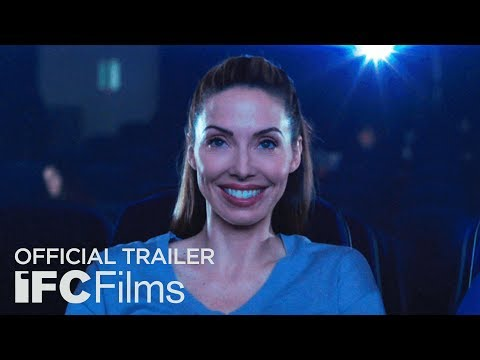 The Female Brain – Official Trailer I HD I IFC Films