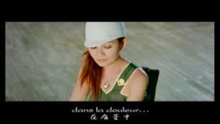 梁靜茹-C'est La Vie MV(480P) thumbnail