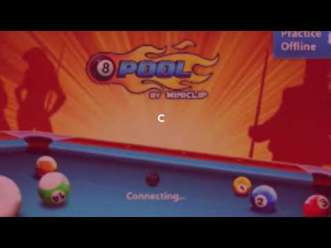 8 ball pool internet connection dropped fixed youtube