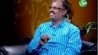 Channel S - Musical Program Chena Sur - Mahbub Alam Pial - 01