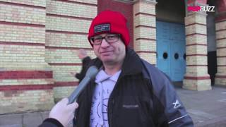 How Much Do These Clique Dads Know About Twenty One Pilots?