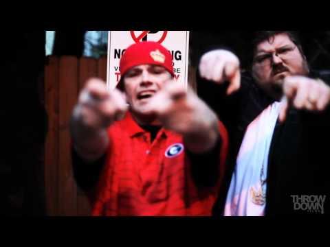 """For the Hood""- JBO (Official Music VIdeo)"