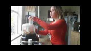p3 hcg diet recipes 4 minute ice cream sugar free dairy free egg free