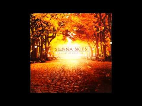 Amygdala - Sienna Skies (MIDI)