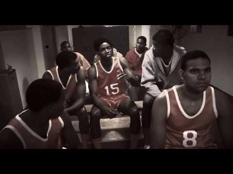 Movie 43 Basketball Youtube