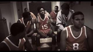 Movie 43 basketball