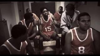 Movie 43 basketball