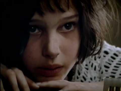 Trailer do filme O Profissional