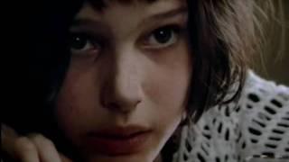 Trailer Filme - Leon, O Profissional (1994)