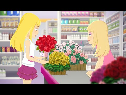 mother's-day-all-the-way---lego-friends---season-3-episode-11