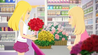 Mother's Day all the Way - LEGO Friends - Season 3 Episode 11