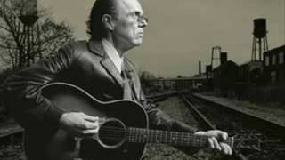 A Mess Of  Blues - John Hiatt