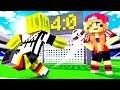 Das FINALE steht AN     Minecraft FU  BALL WM 2018