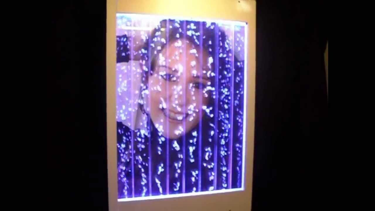 Painel de bolhas  Mondiale  FESTAS E EVENTOS  YouTube