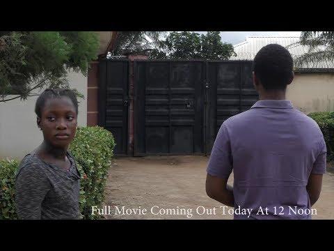 the-motherless-(new-movie-alert)---2019-latest-nigeria-nollywood-movie