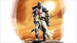 Rico Puestel - Knights