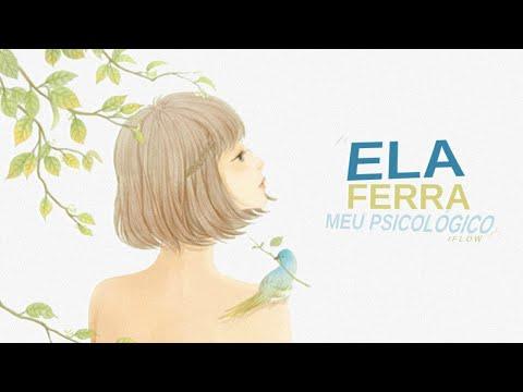 iFlow - She Ferra My Psychological