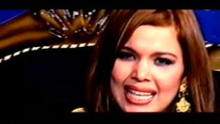 Шоира Отабекова - Сени согиндим