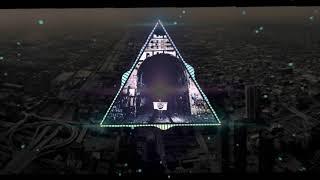 ARYA MODEONG FT ZIDAN HABIEBI - MI GENTE REMIX | JUNGLE DUTCH 2019