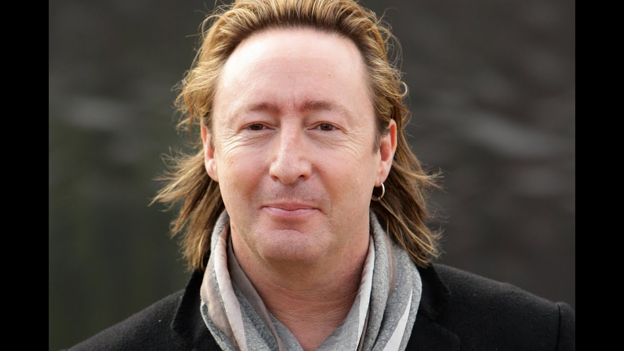 Julian Lennon Net Worth