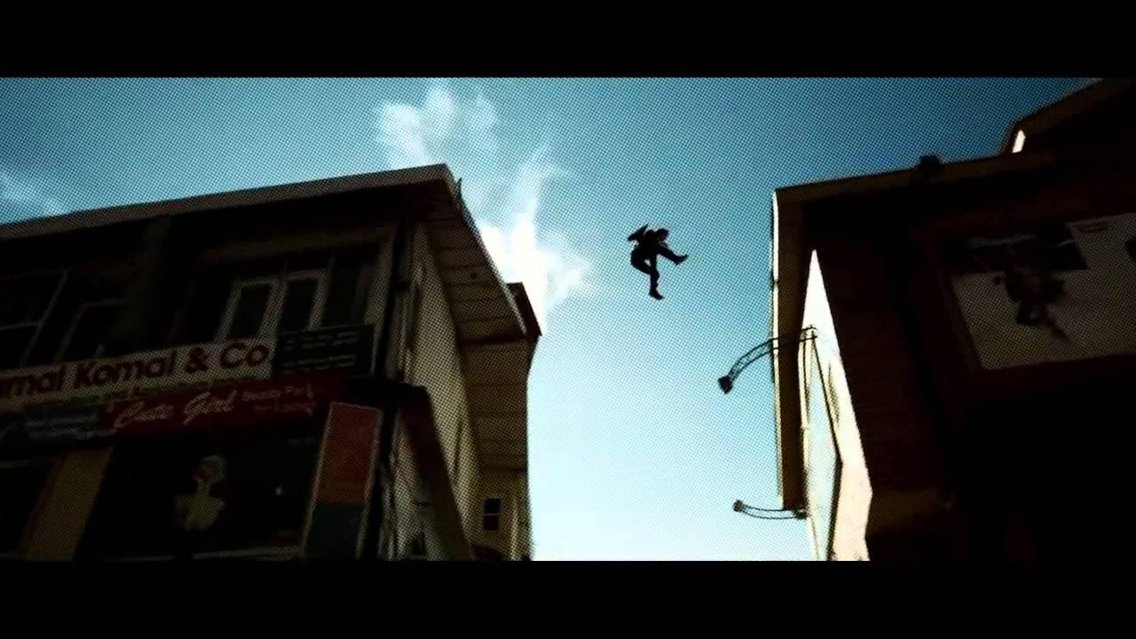 BANG BANG Official Trailer | Hrithik Roshan, Katrina Kaif | Siddharth Anand