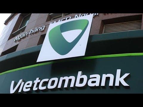 Mỹ chính thức cấp phép hoạt động cho Vietcombank tại New York