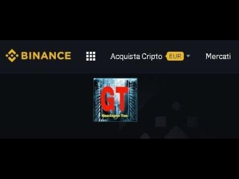 mercati chiave bitcoin