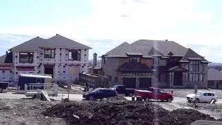 Maison de Prestige Québec soumissions 24