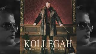KOLLEGAH - EMPIRE BUSINESS (ROAD TO ZHT5 RMX)