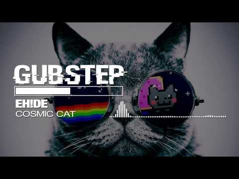 EH!DE - Cosmic Cat