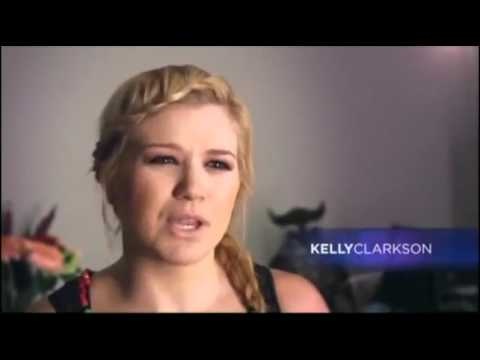Tait Stages   S01E05   Kelly Clarkson