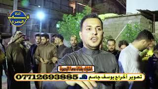 هوسات بحق ابن الاخت      افراح حسين حسن مجيد السيلاوي 2018 جديد