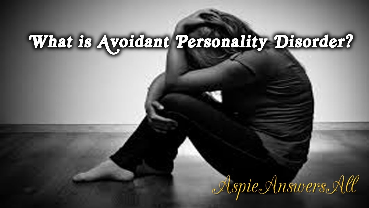 antisocial personality disorder affects family relations and interactions Antisocial personality disorder (aspd) is a mental health condition defined by   structure and biological functions of proteins and their interaction  family  environment effects from genetic effects in the familial relationship,.