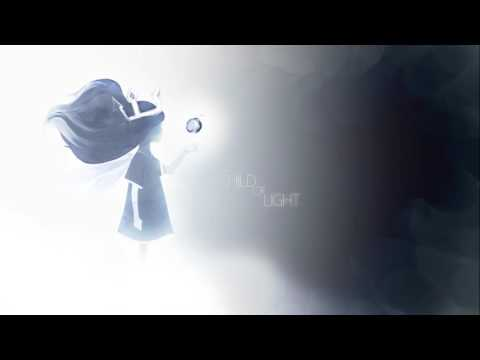 Child Of Light -Leave Your Castle- [Music Box]