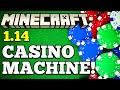 GAMBLING IN LAS VEGAS & ACTUALLY WINNING! - YouTube
