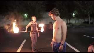 Video Fire Dancing is Awesome 2013 download MP3, 3GP, MP4, WEBM, AVI, FLV Juli 2018