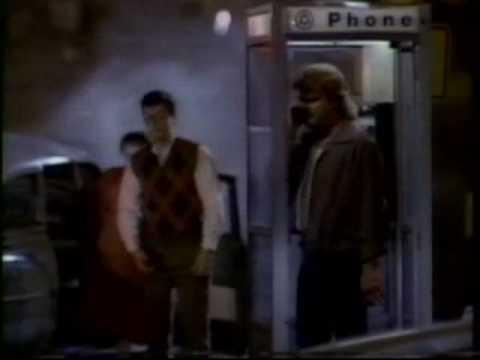 Honey Wonu0027t You Open that Door  Ricky Skaggs - YouTube & Honey Wonu0027t You Open that Door