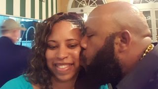 Hear the Voicemail Steve Stephens Left Joy Lane Before Facebook Killing